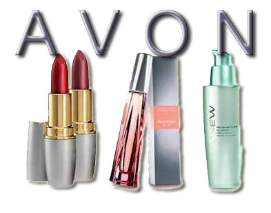 http://avon-new.at.ua/avon_foto/avon_cosmetics.jpg